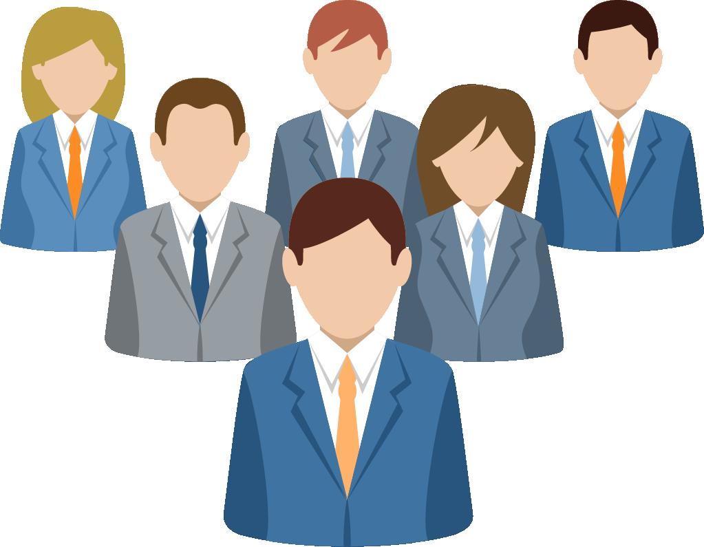 領導力與管理力主題系列